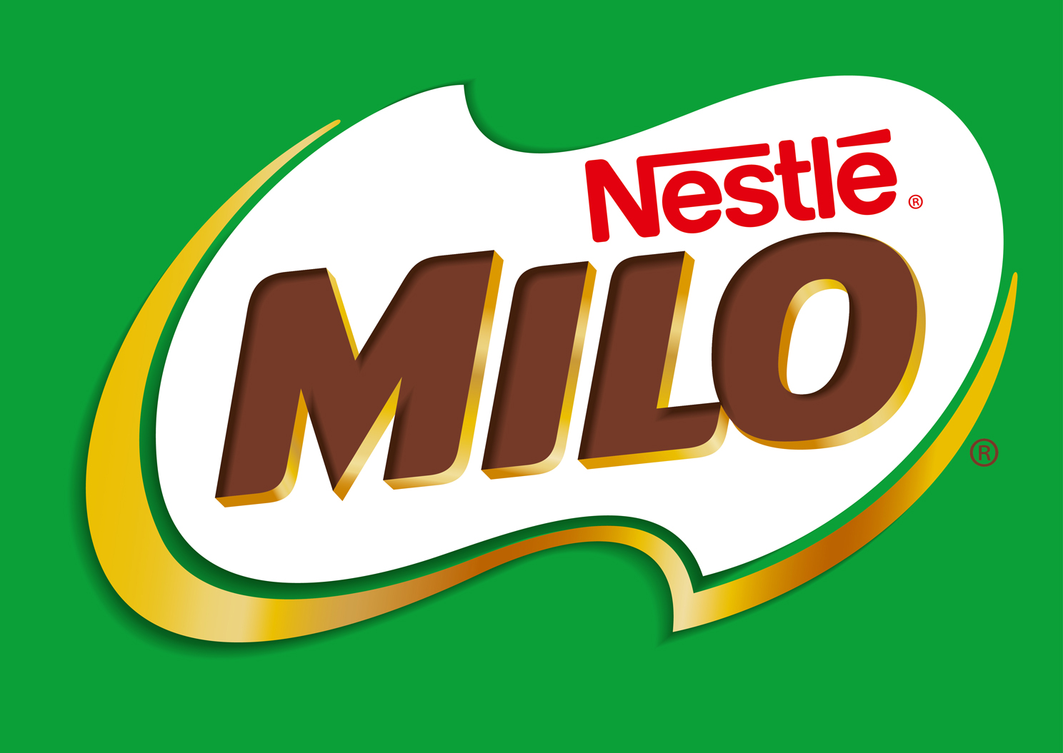 nestle vision and mission