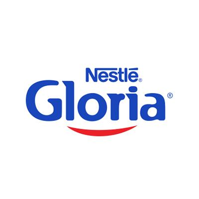 Home | Nestlé Central & West Africa | Nestlé