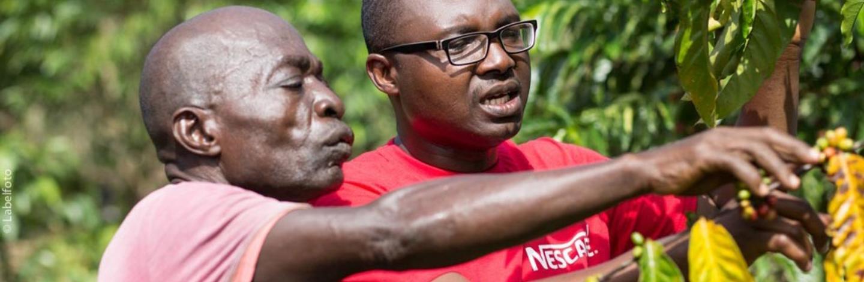 dejtingsajt i Ogun tillstånd bästa plocka upp linjer att använda på dejtingsajter